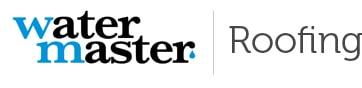 Watermaster Roofing Melbourne