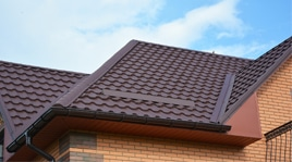 Prompt Roof Plumber Melbourne