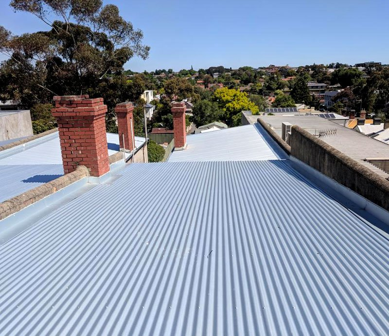 colorbond-roofing-jobs-3