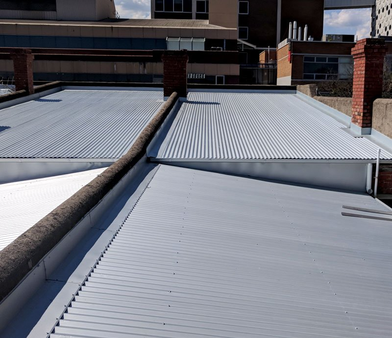 colorbond-roofing-jobs-4
