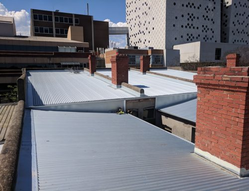 Buying a new home? Here are some roof inspection checklist from a professional roofing expert in Melbourne