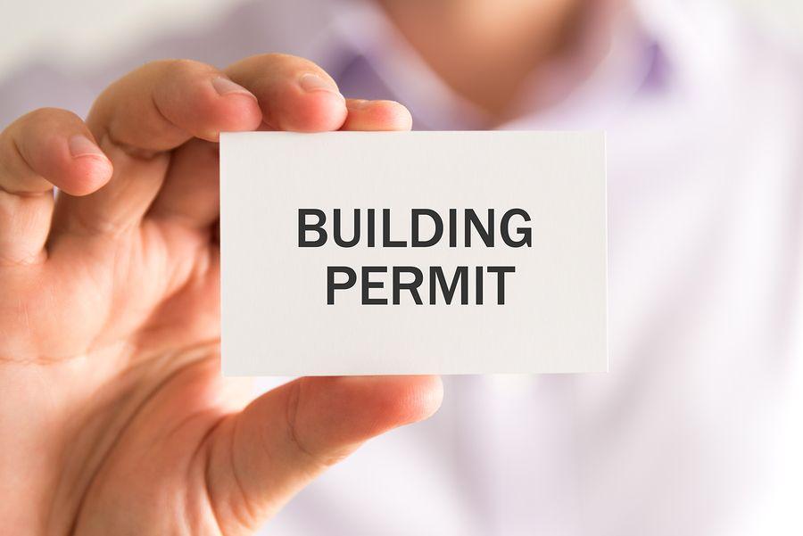 roof permits