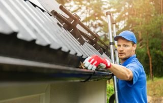 roof-plumber-in-Melbourne