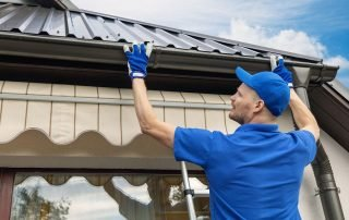 roof-plumbing-in-Melbourne