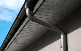 metal roofing installation melbourne