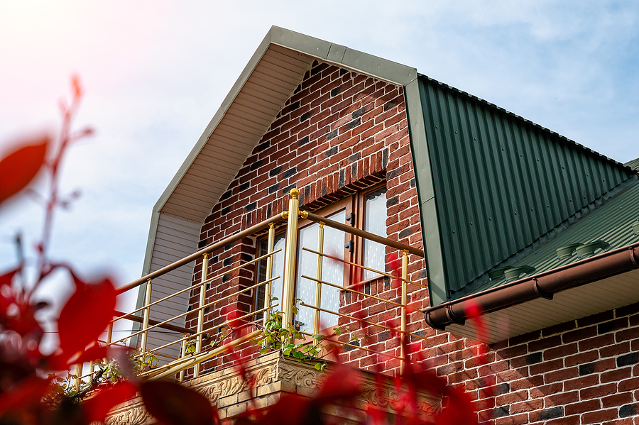 4 Signs You Need A New Metal Roof Here S What To Look