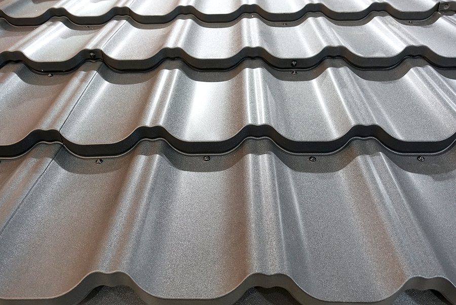 roofing repairs in Melbourne